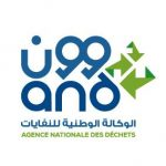 Group logo of AND
