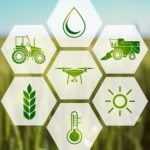 Group logo of Agritech Challenge