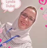 Profile picture of Lynda-Chabni